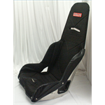 Kirkey 41 Series Seat Covers