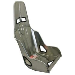 Kirkey 41 Series Aluminum Pro Street Drag Seats