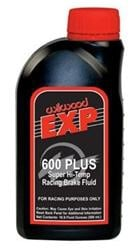 Wilwood Disc Brakes 290-6209 - Wilwood EXP 600 Plus Super High-Temp Racing Brake Fluid