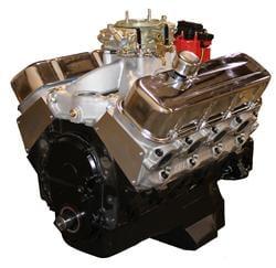Blueprint engines gm 496 cid 575hp stroker dressed crate engines blueprint engines gm 496 cid 575hp stroker dressed crate engines with aluminum heads malvernweather Images