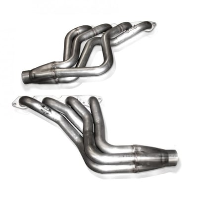 Chevy Chevelle Big Block 1968-72 Headers: 2""