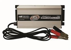 XS Power High-Frequency Battery Charger