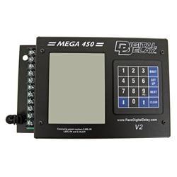 mega450 br biondo mega 450 delay boxes 48RE Transmission Diagram