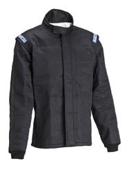Sparco Jade 2 Driving Jackets