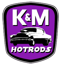 K&M Hot Rods