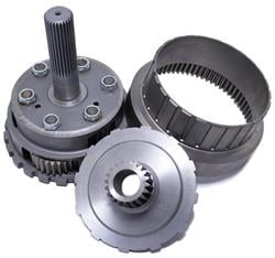 1.80 Powerglide Planetary Gear Set