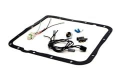 TCI 2004R/700R4 Lock-Up Wiring Kits