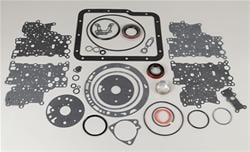Powerglide Racing Overhaul Kit